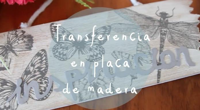 Videos De Manualidades Faciles Y Bonitas.Videos De Tutoriales Para Manualidades Proyectos Diy Paso A Paso